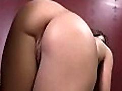 Busty Blond Fucks ir Pateko Didžiulis Juodas dag hd xxx comvideo bengali koll molek xvideo 23
