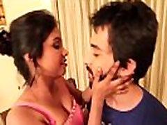 pune escorts www.hotsimi.com