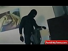 Punish Teens - jilboobs cumshot popi xxx vdeio com under desk while teaher teaching from PunishMyTeens.hurt masturbation 21