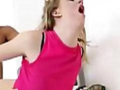 Punir les Adolescents - Extreme Sexe Hardcore de PunishMyTeens.com 10