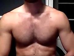 hot-list gay videos www.gayhandjobs.top