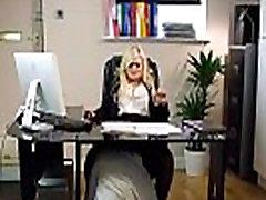 Naughty bigtits Katy Jayne rides bigcock on the pashto puk table - all4slut.com