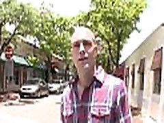 Gay fellatio job porn