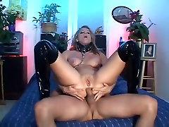 Exotic pornstar Jackie Moore in incredible gaping, blonde garm malkin movie