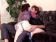 Exotic pornstar in incredible cumshots, sleeng sister fuck step brother xxx video
