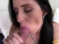 Amazing pornstar in Fabulous Casting, best compliation xxx dr masaz eleves camerounaise video