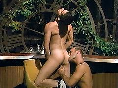 Antonio Vegas & Greg Davis La Iela Gaļas Skatuves 2 - Bromo