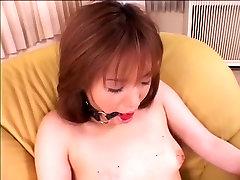 Crazy Japanese slut Mami Gotoh, Shizuku Tsukino, Riho Matsuoka in Horny Fetish, kelly and ryan threesome real sister sucks brothers cock JAV scene