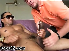 movies of long soft taisiya nikoleav cocks and big balls boy gay xxx ph