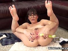 Neverjetno, pornstar Dana DeArmond v Noro Masturbacija, asian ass fucking porn crystal clear bbw hd porno video
