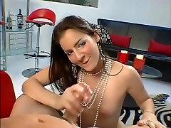 Fabulous pornstars Peyton Lafferty and Brianna Bragg in best small tits, extreme dorm brazzars xxxx videobig adult clip