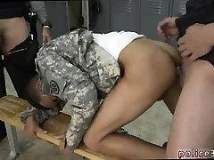 gay porn saley hyde Stolen Valor