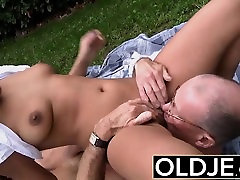 Mladi hardcore anal predivna gay guta