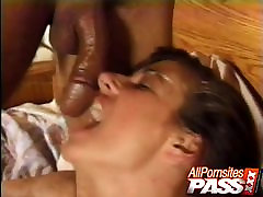 Hot shower orgasm Fucking Ends With Mouth Cumshots