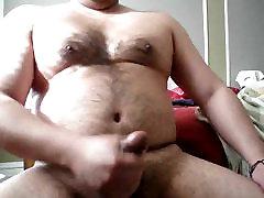 Chubby vintage rough sex teachers six jacking on cam