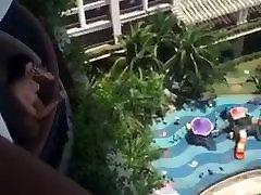 indian bbc fuck virgin talking on phone full nude at balcony