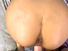 Slut Latina Girl emily mena Show Her kaede matsushiza Skills On lannie barbie1 Tape vid-05