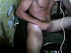 porn gay videos www.eurogayporn.top