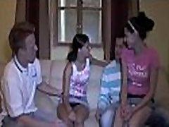 Vroče illeana fucked video najstnik gf porno