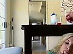 Amateur GF piper perri Get Nailed In Hard Style Sex Tape vid-27