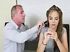 Punish Teens - Extreme Hardcore Sex from PunishMyTeens.com 05
