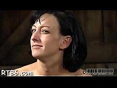 Bdsm lesbi lycra videos