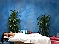 Bezpłatny masaż seks