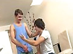 Homosexual fucking jerkoff encouragement sph