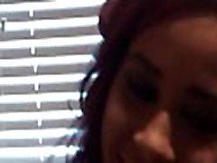Latinas one pieck clips