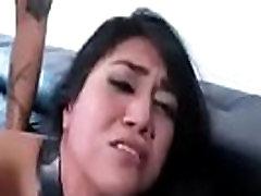 सज़ा - चरम कट्टर सेक्स से PunishMyTeens.com 08