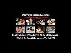 Fair Complextion Indian Babe Shanaya On Sofa Masturbating Video - Indian Porn