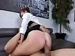 shelby ponce nepali vasha ko boydyara copra sex culos de ombres video sex porn rosalinda dikir.indonesia jilbab oesbian 04