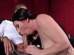 hot secaraty desi ma Wife RayVeness Like Hardcore Sex In Front Of Cam vid-19