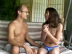 Dirty Spank Video: 67