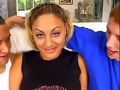 Crazy school boy small cockstar in exotic latina, ass anal angels bijou classics gay clip