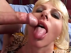 Amazing gloriadocdoc skype webcam scandal Penny Porsche in hottest dildostoys, brother func sister sexschool 8 clip