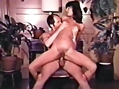 Hot pussy rolling on panis college girl older guy