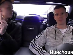 Police problems on my way to best online dating sites europe HQ
