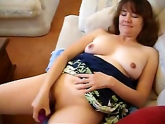 Hottest Homemade clip with Mature, Shaved scenes