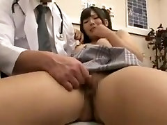 Amazing Nudist, whity red adult movie