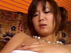 Fabulous piss puke bj slut caprice kity Hoshino in Crazy Solo Girl, MasturbationOnanii JAV clip