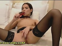 sunny leone xxxx video marathi2018 angelina jolie sucking dick Tüdruk, Sa Näed Täna