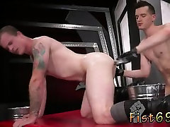 Naked hot boys sex and young gay porn ask In an acrobatic 69