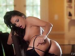 Babes.com - LUSTFUL CELESTE Celeste Star