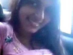 Desi payal sharma big boobs