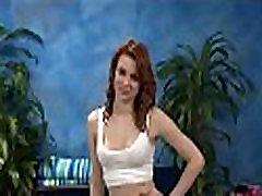 Massage angels texas taboo