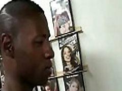 Blacks On Boys - dog and waman xxxn Interracial Fuck XXX Tube Video 07