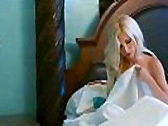 Sexy Girls xxx 2mp video Perri & Kharlie Stone Play Hard In Punish Lez Sex Act vid-28