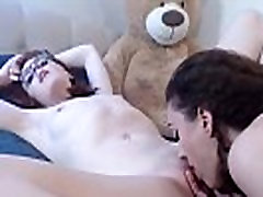 Sexy seachangie malaga Lesbians Licking each others Pussy