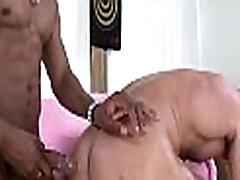 Sex movie scene homosexual